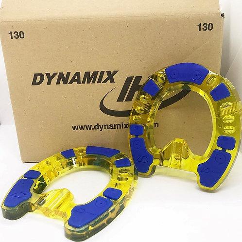 DynamixIHT Trav130 / Kasse