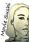 MovieSushi_logo.jpg