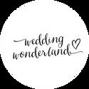 Wedding-wonderland.png