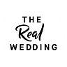 The-real-wedding-1.png