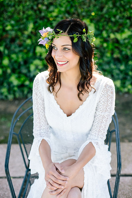 bohemian-colorful-wedding-tuscan-country