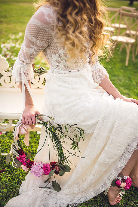 matrimonio-romantico-rinascimentale-13.j