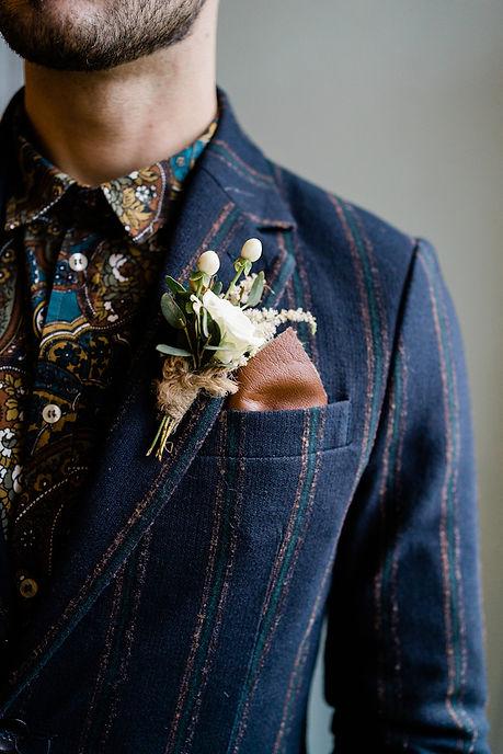 matrimonio-cuoio-e-terracotta-31.jpg