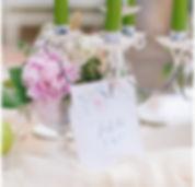 wedding stationary invitation partecipazioni matrimonio tableau mariage tag bomboniere matrimonio tuscany made in italy
