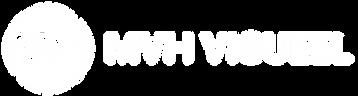 MVH_LOGO_wit_2020_RGB_liggend-01.png