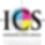 Logo ICS Versailles