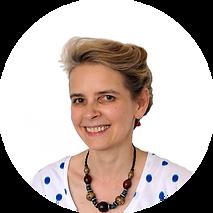 Professeur Isabelle SERMET-GAUDELUS