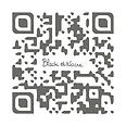 Logo Black et Nacre