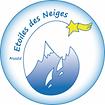 Logo Etoiles des Neige