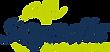 Logo Sojadis