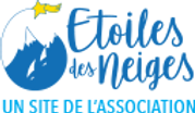 logo Etoile des Neiges.png