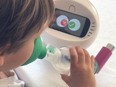 Le numérique au service des patients