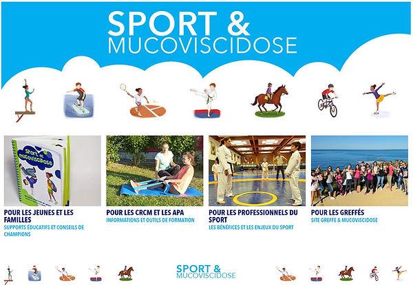 Sport et Mucoviscidose.JPG
