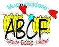 logo abcf2.jpg
