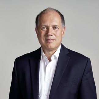 Frank Riemensperger