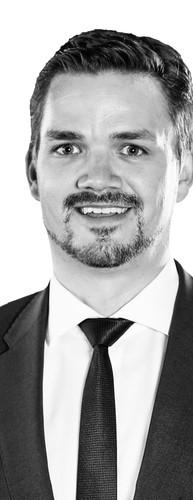 Dr. Jan-Philipp Prote
