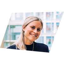 Hilde Kristin Njoten Profilbilder.png