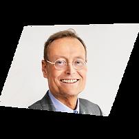 Dr. Christian Becker_Profilbild_Rechteck