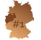 Startupland Nr. 1.png