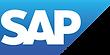 SAP_Logo_2021.png