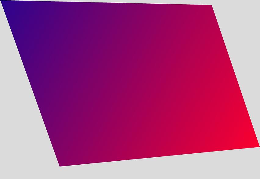 Form_Hintergrund_bunt-grau_2.png