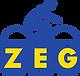 ZEG_logo.png