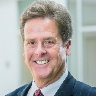Prof. Dr. Volker Stich