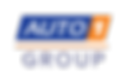 AUTO1_Group_Logo.png.png