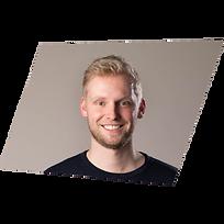 Wolfram Uerlich Profilbilder.png