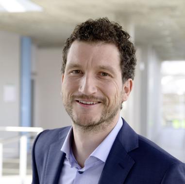 Steffen Raiber