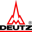 DEUTZ_Logo.png