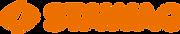 Stadtwerke_Aachen_logo.svg.png