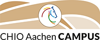 CHIO Aachen.png