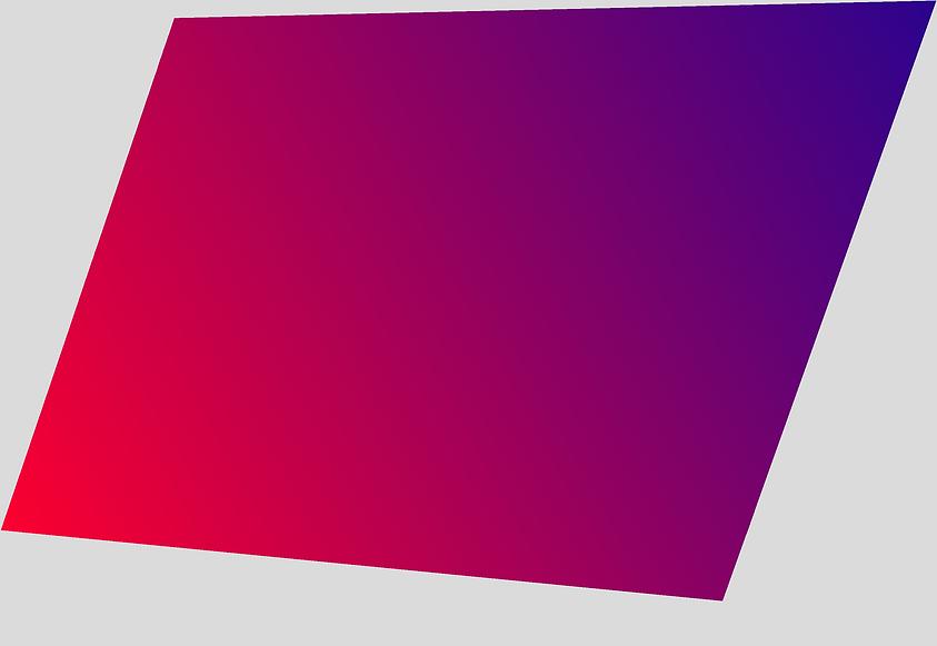 Form_Hintergrund_bunt-grau.png