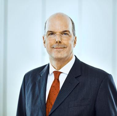 Dr. Donatus Kaufmann