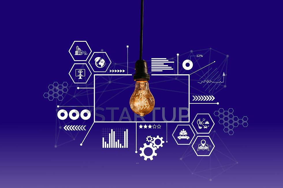 Hintergrund Startup Header.png