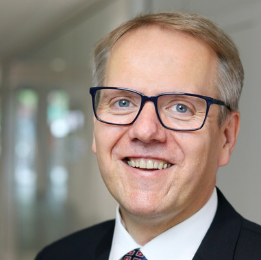 Dirk Franke
