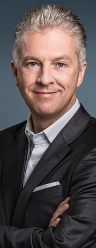 Dr. Cornelius Boersch