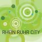 RRC_Logo_ohne_Jahreszahl.jpg.png