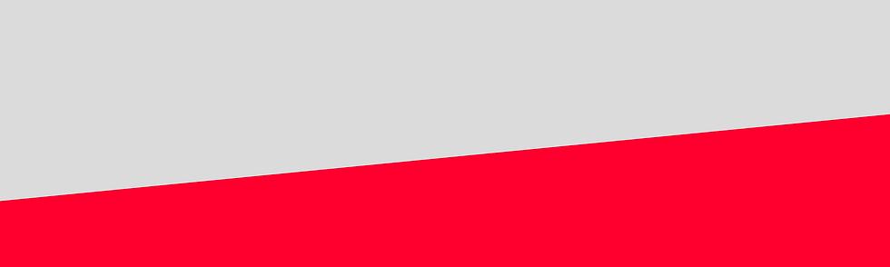 Hintergrund Startup grau-orange.png