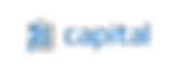 5p_Logo_RGB_mitSchutzzone.png