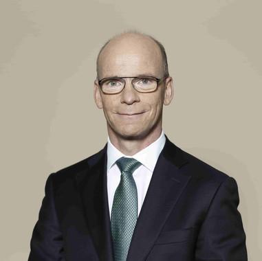 Prof. Dr.-Ing. Tim Hosenfeldt