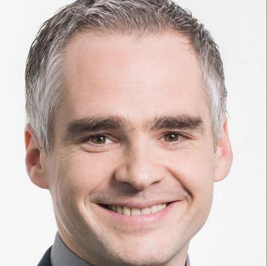 Dr. Joerg P. Mueller