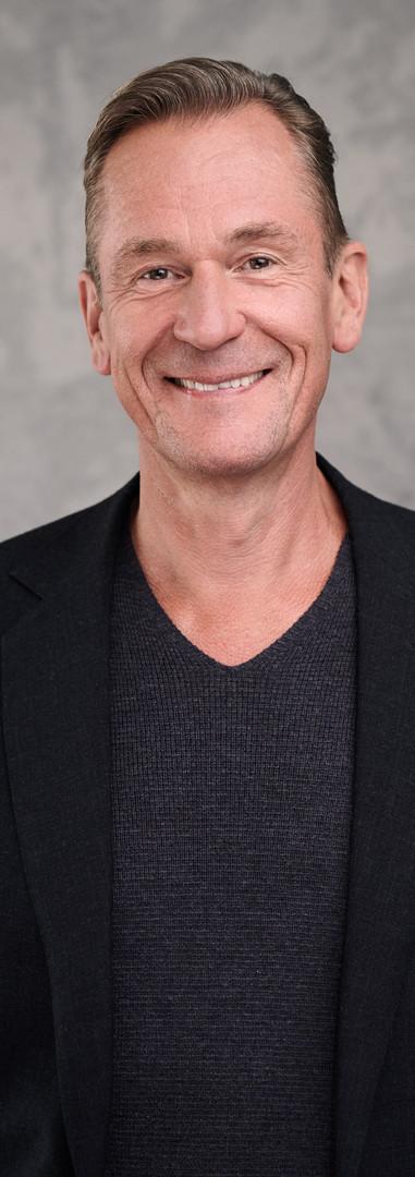 Dr. Mathias Döpfner