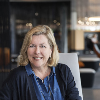 Prof. Dr. Marianne Reeb
