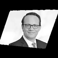 Dr. Markus Krebber SW.png