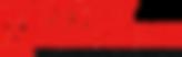 Logo Storymachine.png