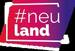 logo_neue Subline_weiß.png