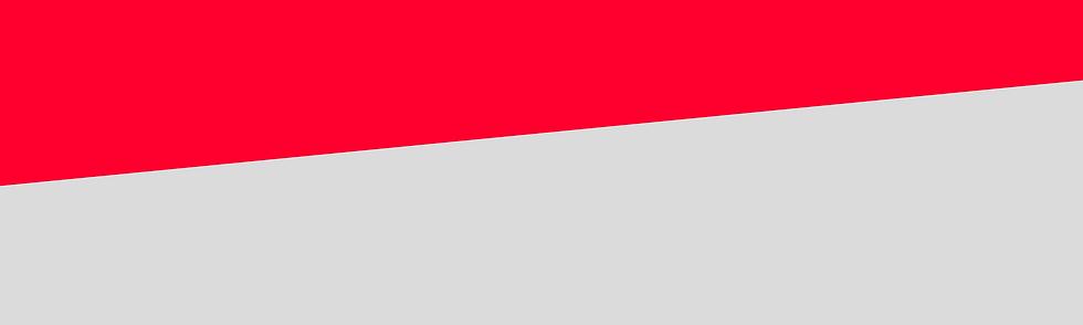 Hintergrund Startup orange-grau.png