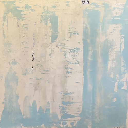 Uncover  48x48x3  FREE SHIPPING